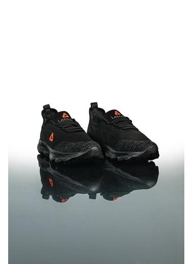 Letoon Teek01 Unısex Spor Ayakkabı Renkli